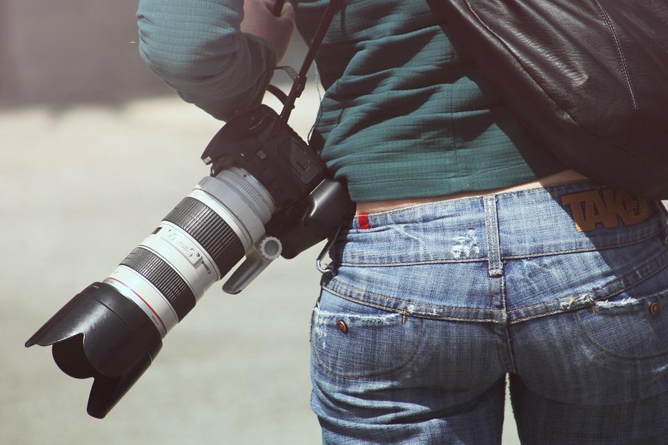 צילום מגנטים - פאסה או לא?