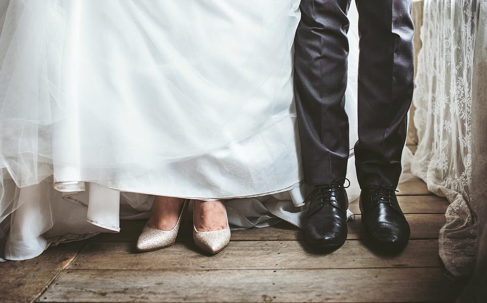 לחגוג חתונת כסף